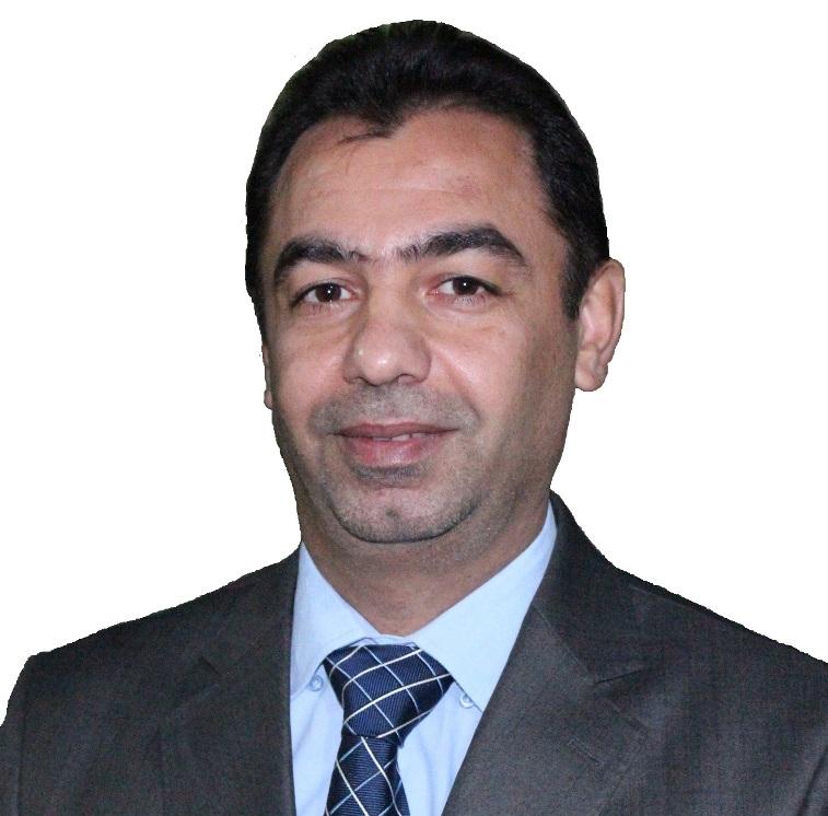 Abdullah Al-Hussein