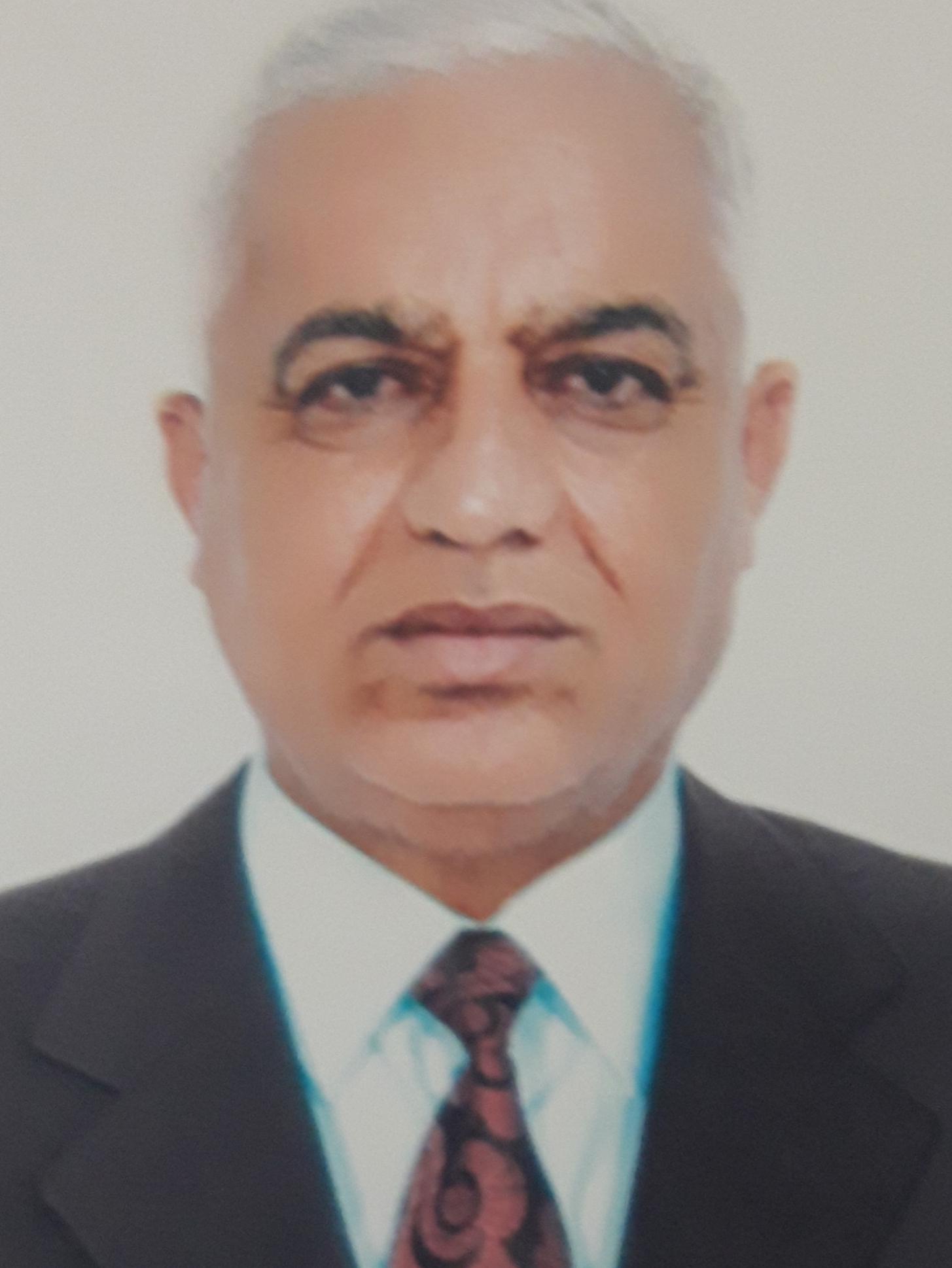 Sajad Abd Algany Abdullah