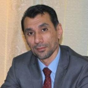 Sadiq Jabar Muhsin