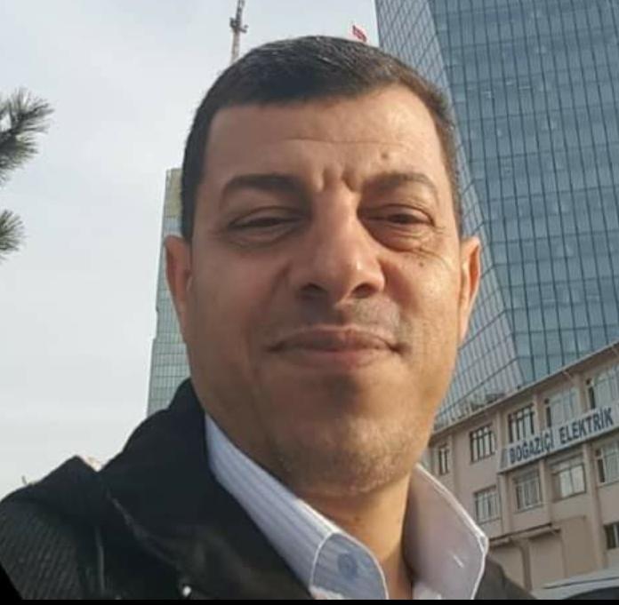 Fadhil Neamah Abdulridah Alkanan