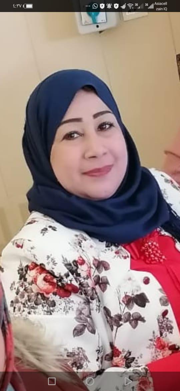 Suzan A. A.  Al-Azizz