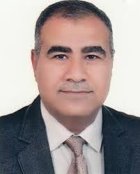 Hadi  A.  Al-Abrrow