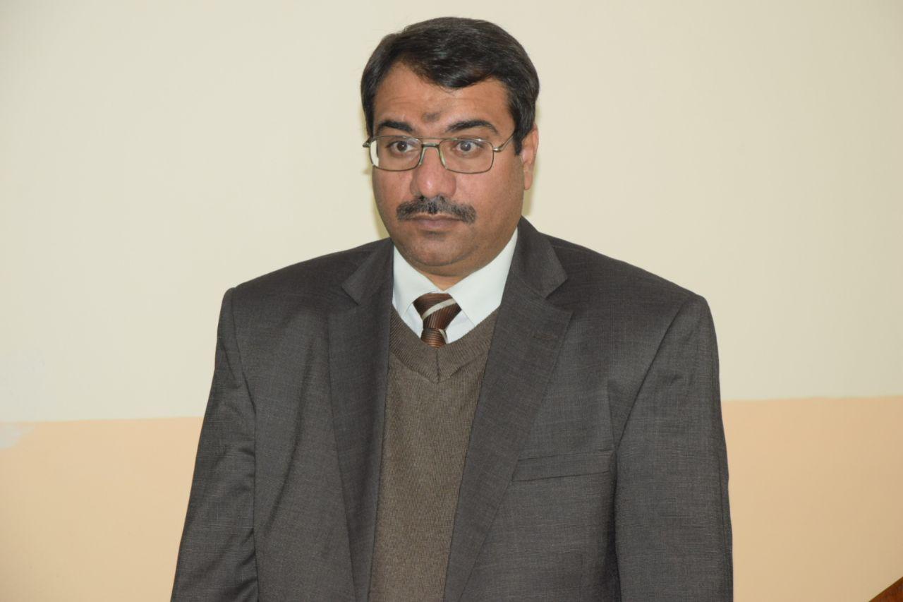 Alaa Hasan Abdullah Al-Muslimawi