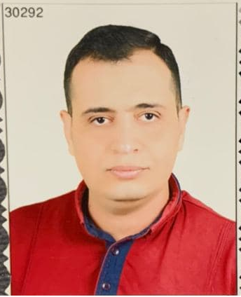 Mushtaq AbdulMutalib Hasson