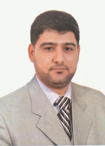 Ahmed Najim Abood