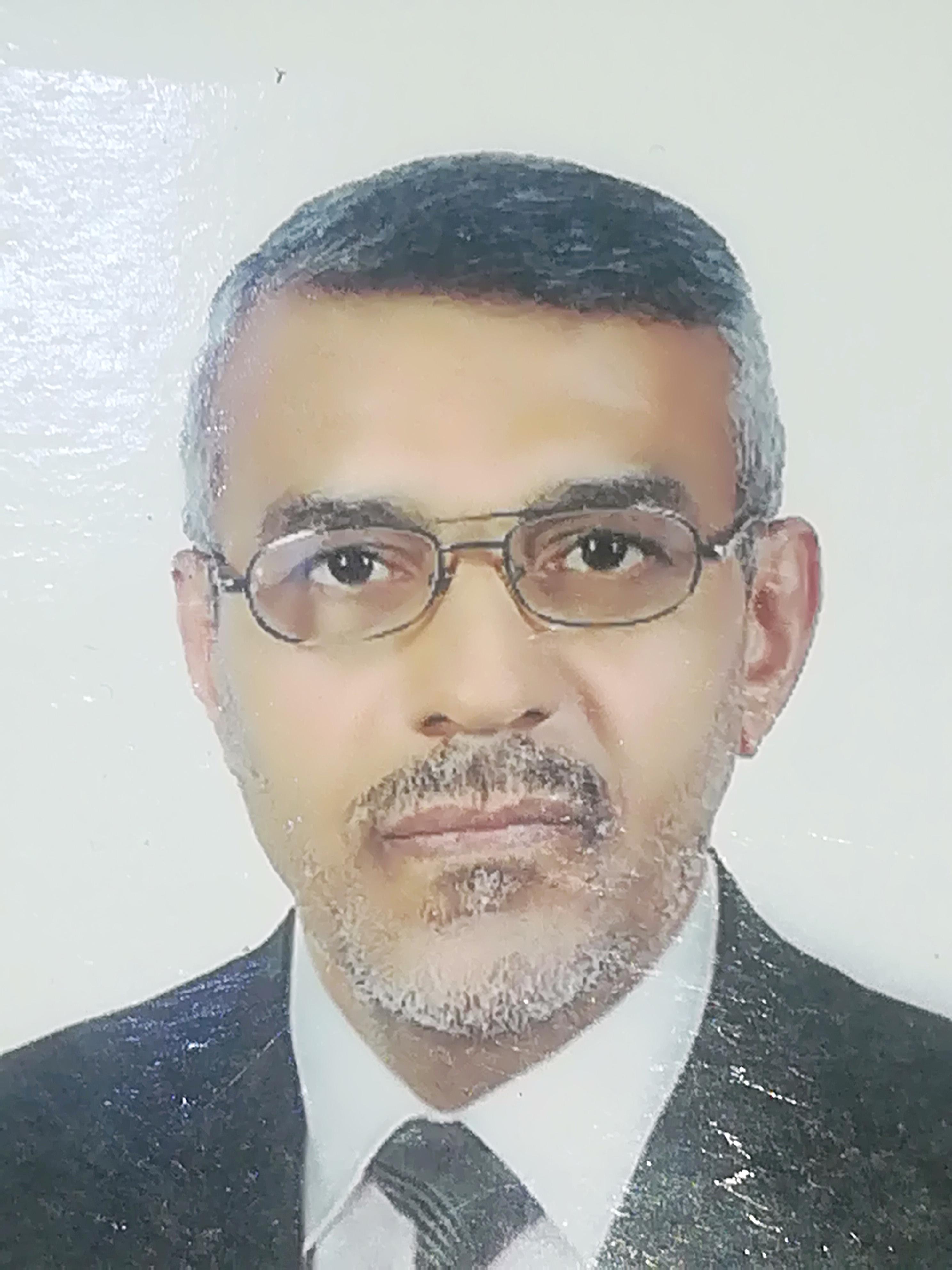 Kadhim Jawad Awad