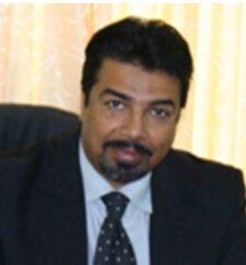 Wasfi Dhahir Abid Ali