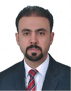 Ghaihab Hassan Adday