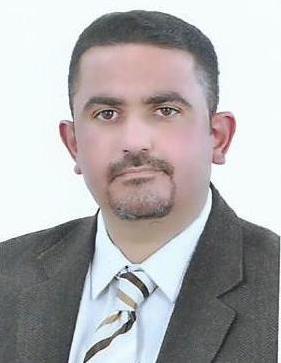 ADNAN A.AL-MOUSAWI