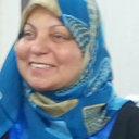 Prof.Dr.Makia M.Al-Hejuje