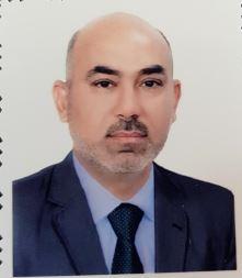 Adel Jassim Mohammed Al-Fartusi