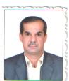 Abdul-Kareem Salman Khudher