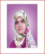 Najwa Mohammed Jameel Ali Hussein Abu-Mejdad