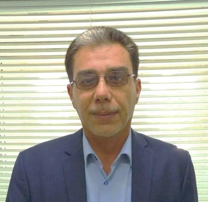 Hussein Jasim Shareef