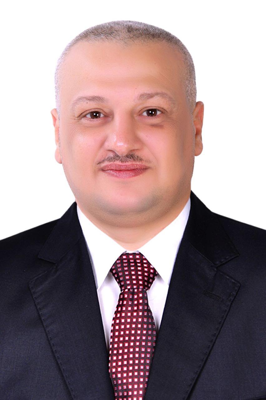 Haidar Abd Al Razzaq Kadhim Fares