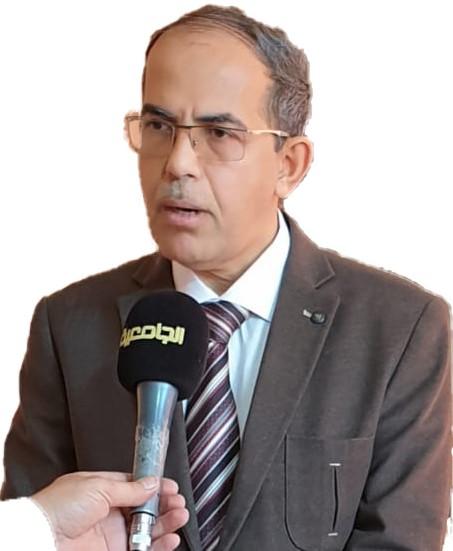 Haider Mohammed AbdulRidha AlSabbagh