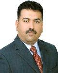 Imad Shalaan Alshawi