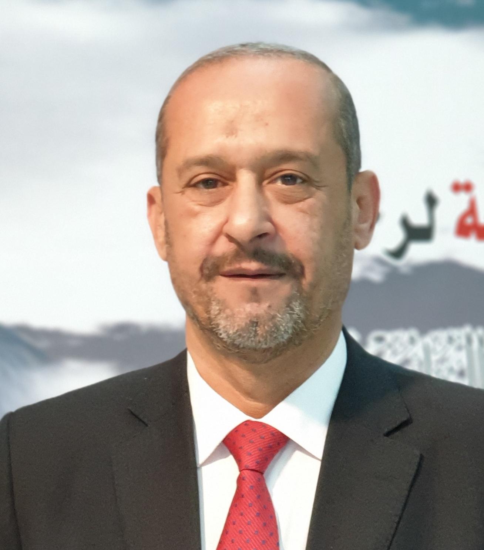 Prof.dr. Ihsan Edan Abdulkareem Muhana Alsaimary