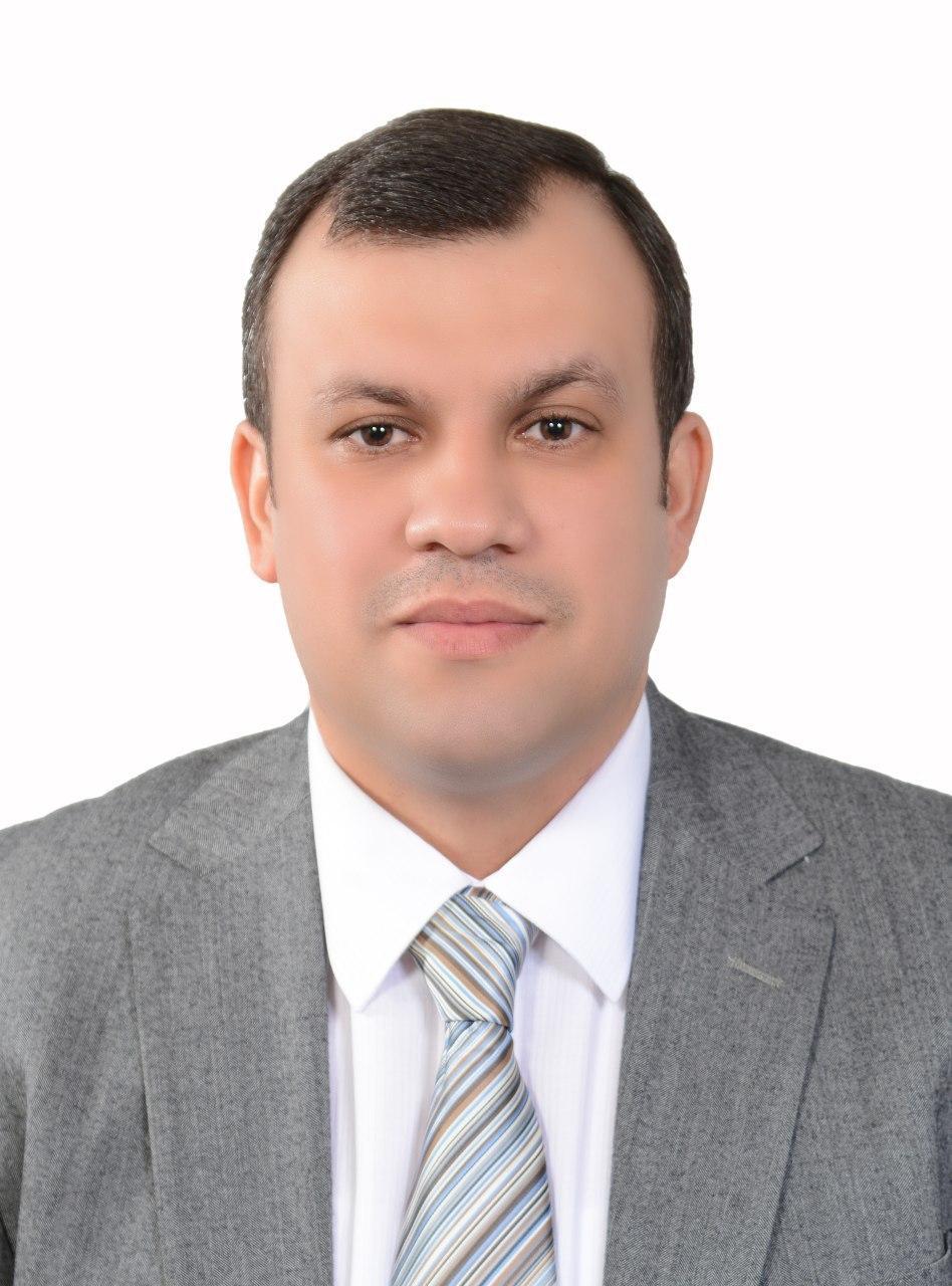 AMMAR SALIH ABBOOD ALABDAN