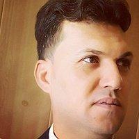Khalid Neam Shenawa Msuerh Al Sulh