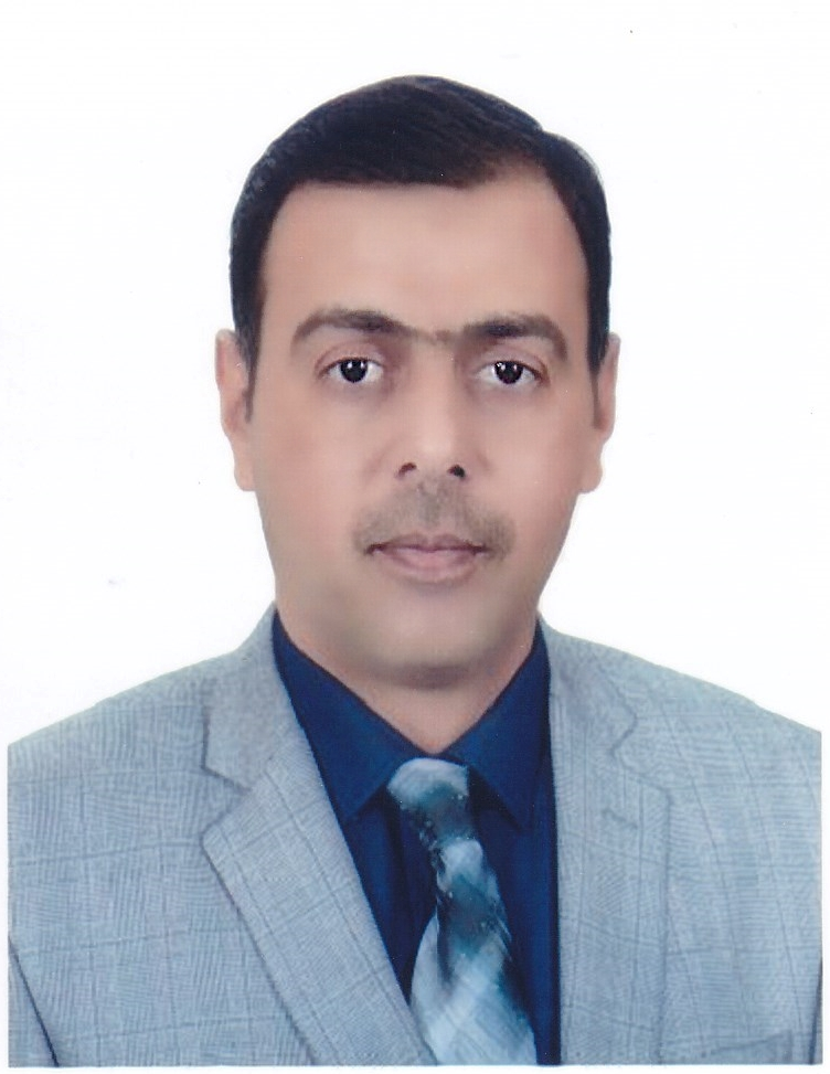 Keyan Abdul Aziz Mutlaq Al-Sibahi