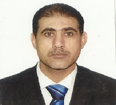 Murtadha A. Abdulnabi Alfaris