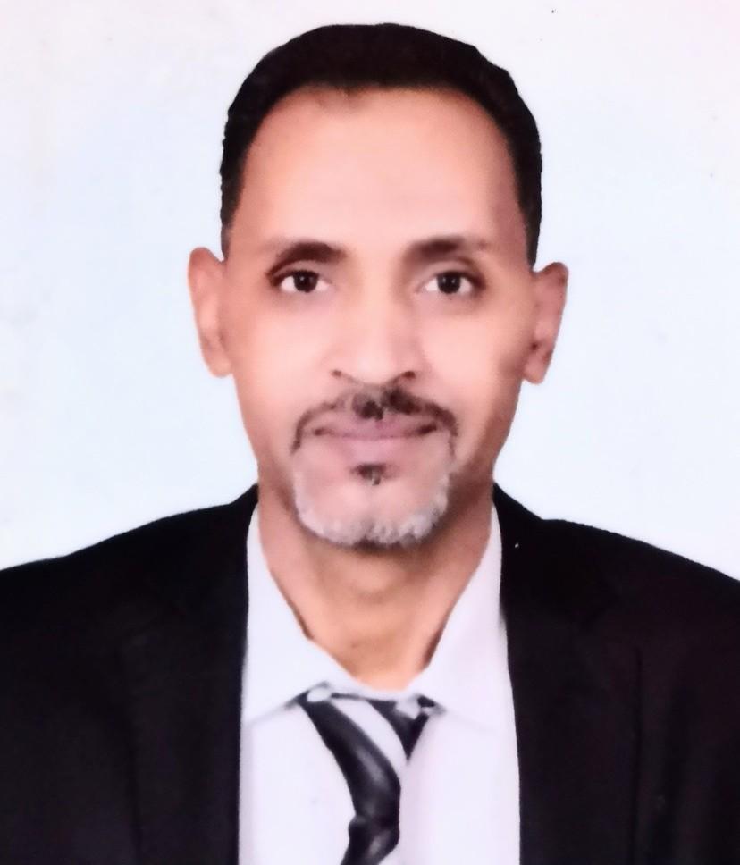 Meelad Ali Hussein Toofan Al-Hasnawi