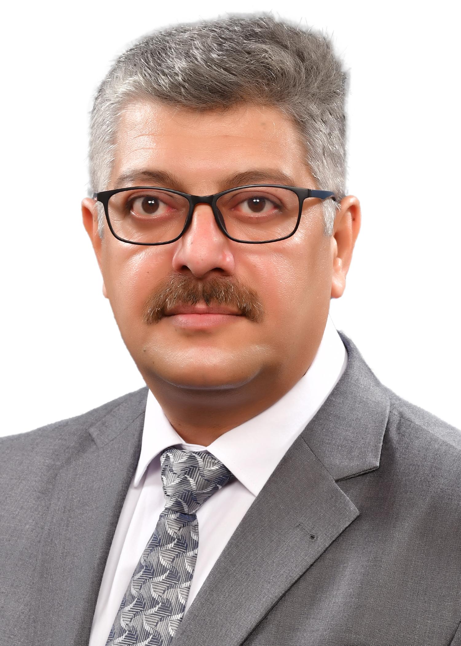 HAZIM SAAD JABBAR AL-MALIKI