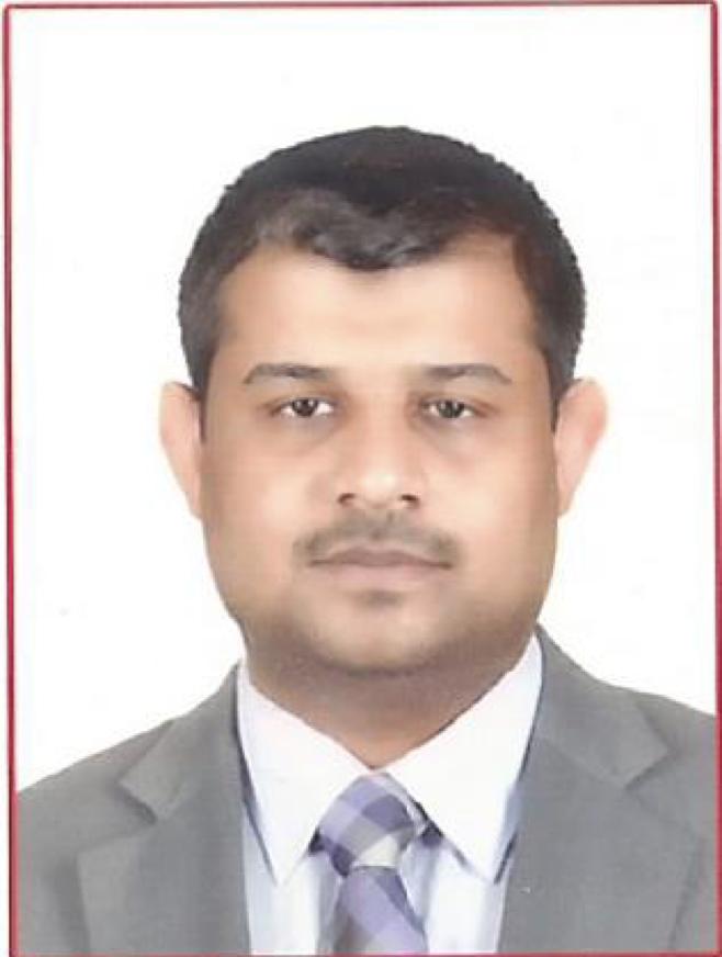 ِِAhmed S. Al-Asadi