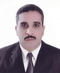 Mustafa Abdul-wahab Al-Dossary