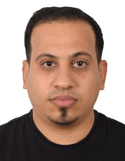 Sarem H. Hadi