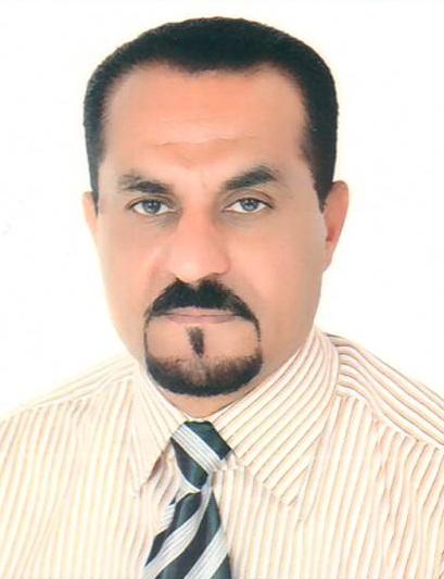 Muhana Kassim Habeeb