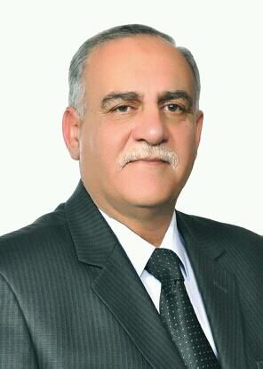 Kamal Aldeen Mahalhl Abed Alsaad
