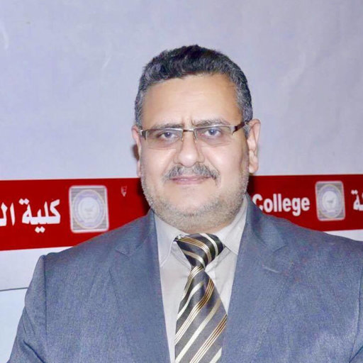 Hussein Katai Abdul-Sada Hasan Al-Tamimi