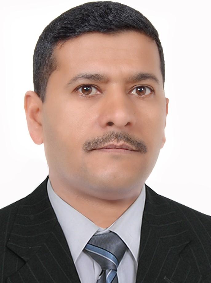 Sajjad Salim Issa