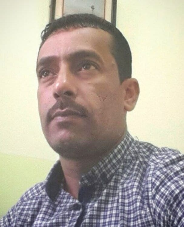 Rafid Abdul-Ruda Al-khafajay